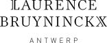 LX Antwerp